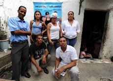 Película casera sobre  violencia en Guatire se convierte en un fenómeno,  20.000 copias piratas