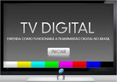 ¿Venezuela cambiara al sistema SBTVD (Sistema Brasileiro de Televisão Digital) ?