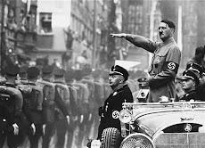 Hace 70 años Hitler invadió Polonia y desató el infierno en Europa