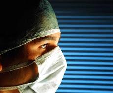 Jornadas de salud gratuitas,  este lunes 14 de Septiembre, en El Centro Médico Docente La Trinidad