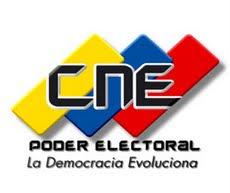 """Operativo """"No más excusas"""" actualización de datos CNE  """"TODA LA SEMANA"""""""