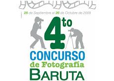 Concurso de Fotografía Baruta, Tema: Rincones de Baruta