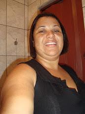 simplesmente Susana Rosa