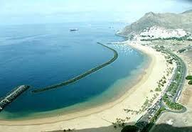 Apartamentos para vacaciones en Tenerife