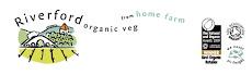 Organic Food Logo Click Here
