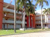 Fotos+Campus Nagua.