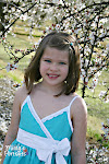 Makayla (7 years old)