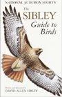 Otras Guías de consulta