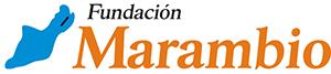 Enlace con Fundación Marambio ------- TEMAS ANTARTICOS