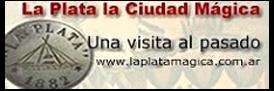 Historia de la Ciudad de La Plata