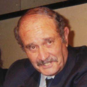 Arquitecto Carlos Moreno - Historiador