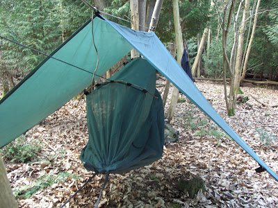 dd travel hammock and tarp review ranger reviews  dd travel hammock and tarp review  rh   rangereviews blogspot