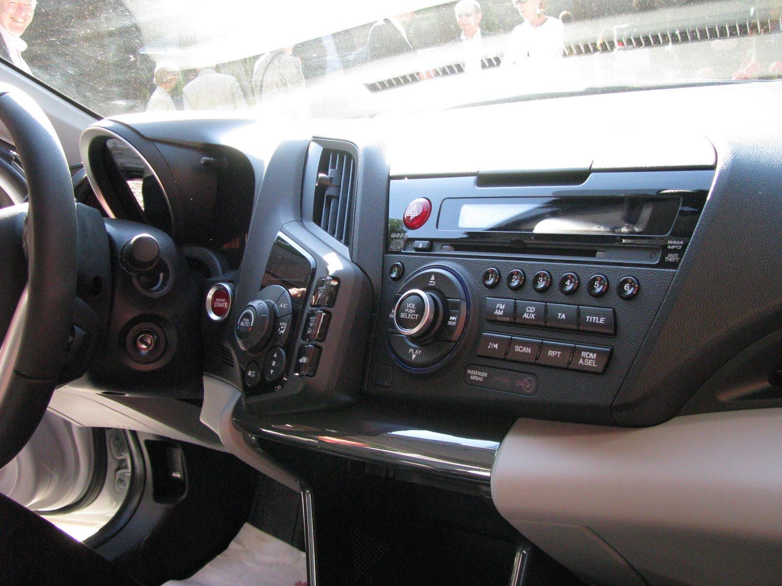 L Info Technologique Et Automobile Vue Par Alain Pr 233 Senta