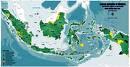 Indonesia Raya