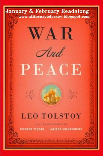 war and peace leo tolstoy essay 767 quotes from war and peace: 'we can know only that we know nothing and that is the highest degree of human wisdom.