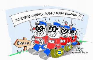 http://1.bp.blogspot.com/_GafDg9mA6F0/S0DkEAWKE6I/AAAAAAAACdk/cbyEkIf6kKI/s320/bandidos.jpg