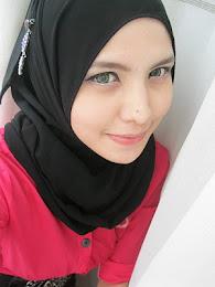 Gadis Melayu Cantik 2