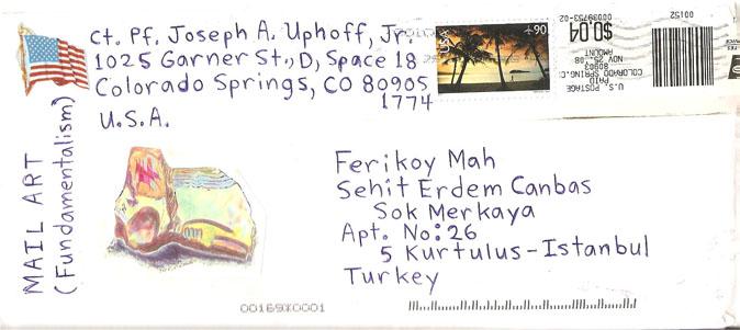 [Ct+.Pf.+Joseph+A.+Uphoff+11]