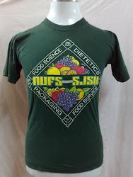 VTG 5050 Shirt
