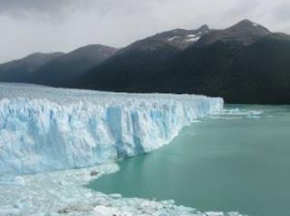 Арктическият морски лед никога не е бил толкова тънък %D0%B2%D0%B2%D0%B2