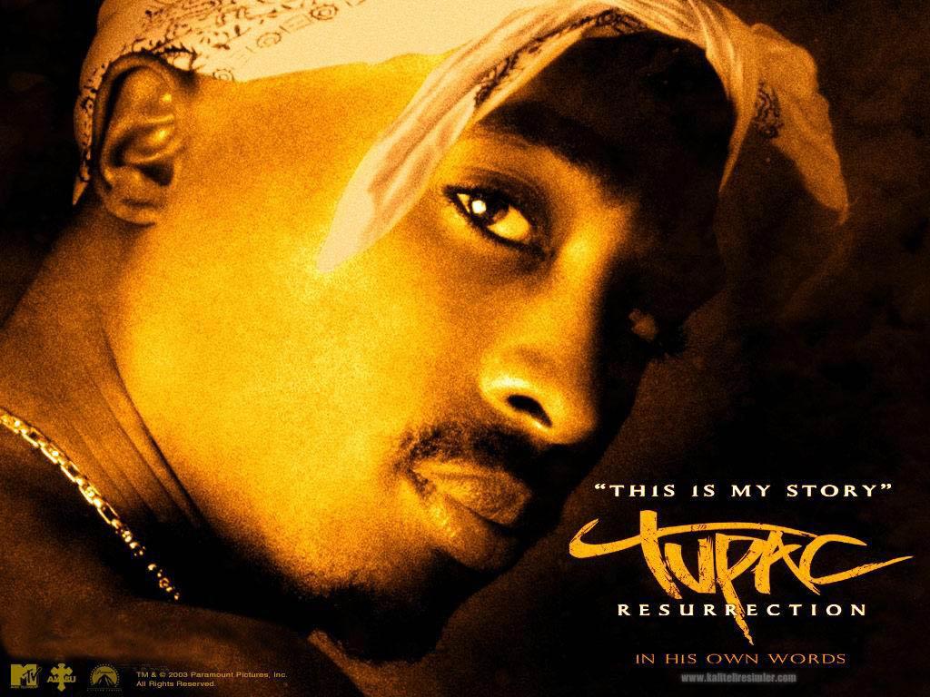 letras de tupac traducidas: