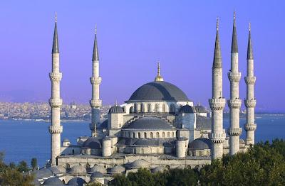 http://1.bp.blogspot.com/_GbDLuhZbduc/SewBQHc-ahI/AAAAAAAAARs/fjosvsO15GI/s400/blue-mosque.jpg