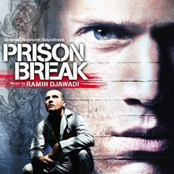 Trilha Sonora  Prison Break Official Soundtrack I Original