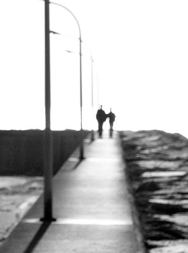 imagenes de amor distancia. amor a distancia