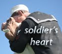 Follow A Soldier&#39;s Heart Blog