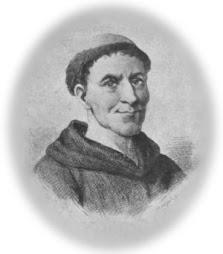 Francisco de Paula Castañeda