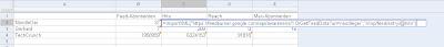 Google-Docs-Feedburner-Statistik03.jpg