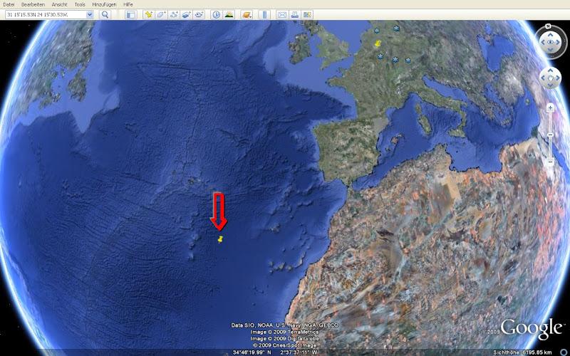 Atlantis-1.jpg