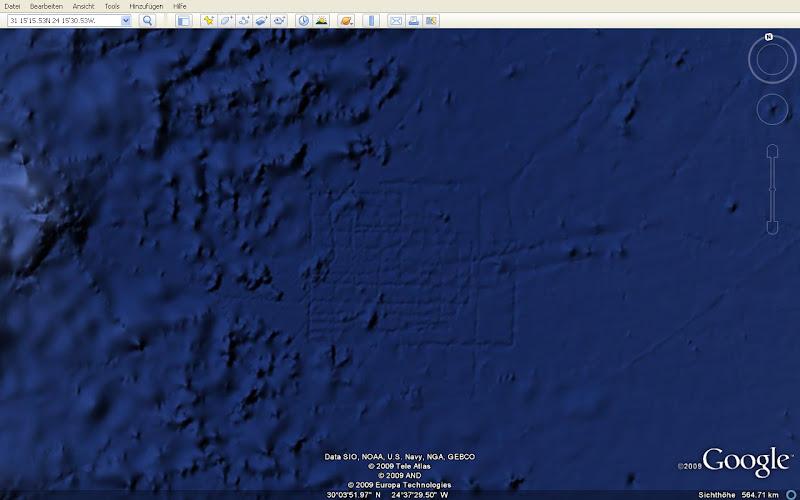 Atlantis-3.jpg