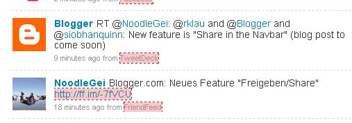 Blogger-navbar-share-TwitterRT