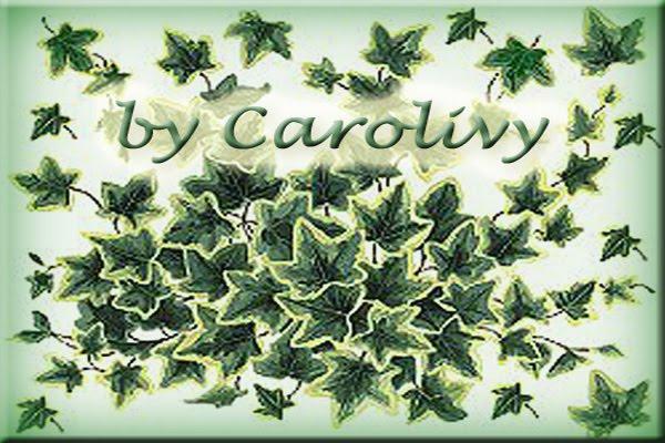 by Carolivy