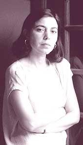 Pilar Dughi