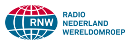 Radio Netherlands World