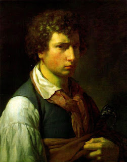 girodet15-Self-Portrait.jpg