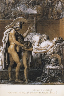 lamentation-mort-pallas-anne-louis-girod