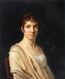 Portrait+of+a+Woman.+1804..jpg