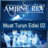E-ZINE AMIENE REV 02