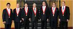 Tribunal Constitucional Peruano Online