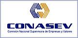 Comision Nacional Supervisora de Empresas y Valores Online