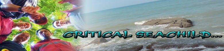 CriticalSeachild