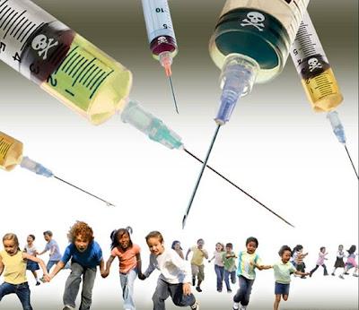 http://1.bp.blogspot.com/_GcZr-Kqv2Gg/TQS60M4CDrI/AAAAAAAAAUA/jHOsTu80AAU/s400/brain-eating-vaccine.jpg