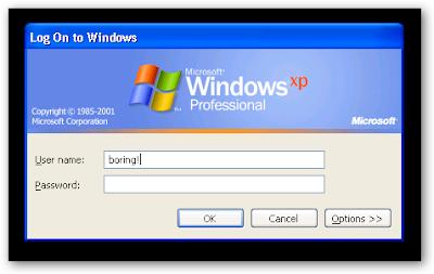 http://1.bp.blogspot.com/_GcgsJAjEB2E/SnSW4Ztd_hI/AAAAAAAAAsU/Tp_ArGJPTMw/s400/windows_classic_logon.png