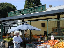 Monterey Market