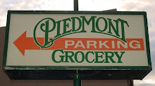 Piedmont Grocery