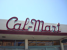 Cal-Mart