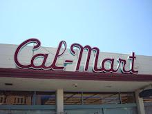 Cal-Mart